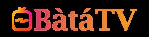 BataTV Nigeria